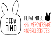 Pepatino.be